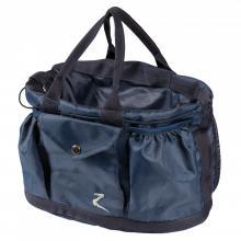 Horze Grooming Bag - Imagen 1
