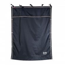 B Vertigo Cascada Box Curtain - Imagen 1