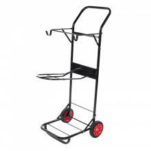 Horze Stable Cart - Imagen 1
