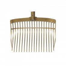 V-Plast Stable Fork Head - Imagen 1