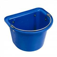Horze Flat Back Bucket - Imagen 1
