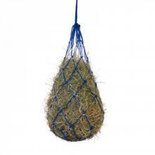 Horze Hay Net, Nylon - Imagen 1