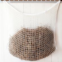 Horze Slow Feeding Hay Net - Imagen 1