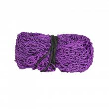 Horze Multifeeder Hay Net, 175x225cm - Imagen 1