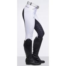 Pantalon de Concurso ROYAL SPORT Cavalliera