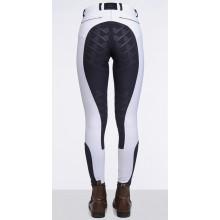 Pantalones Hípicos de Concurso ROYAL SPORT Cavalliera