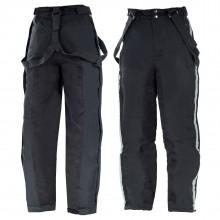Pantalón de montar de invierno Horze
