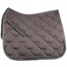 Horze Monaco Dressage Saddle Pad - Imagen 1