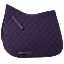 Horze Trapani Dressage Saddle Pad - Imagen 1