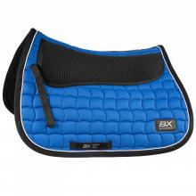 B Vertigo BVX All Purpose Technical Saddle Pad - Imagen 1