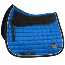 B Vertigo BVX Dressage Technical Saddle Pad - Imagen 1