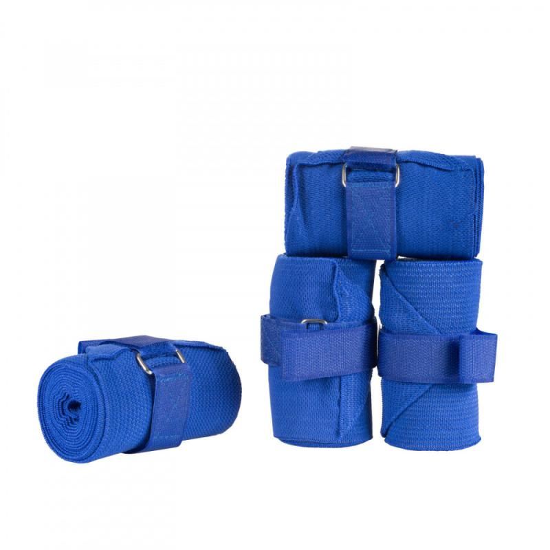 Finntack Pro Elastic Bandages - Imagen 1