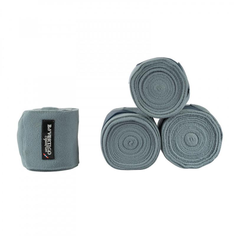 B Vertigo Brian Polo Bandages - Imagen 1