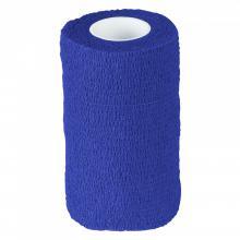Finntack Pro Flex Bandages - Imagen 1