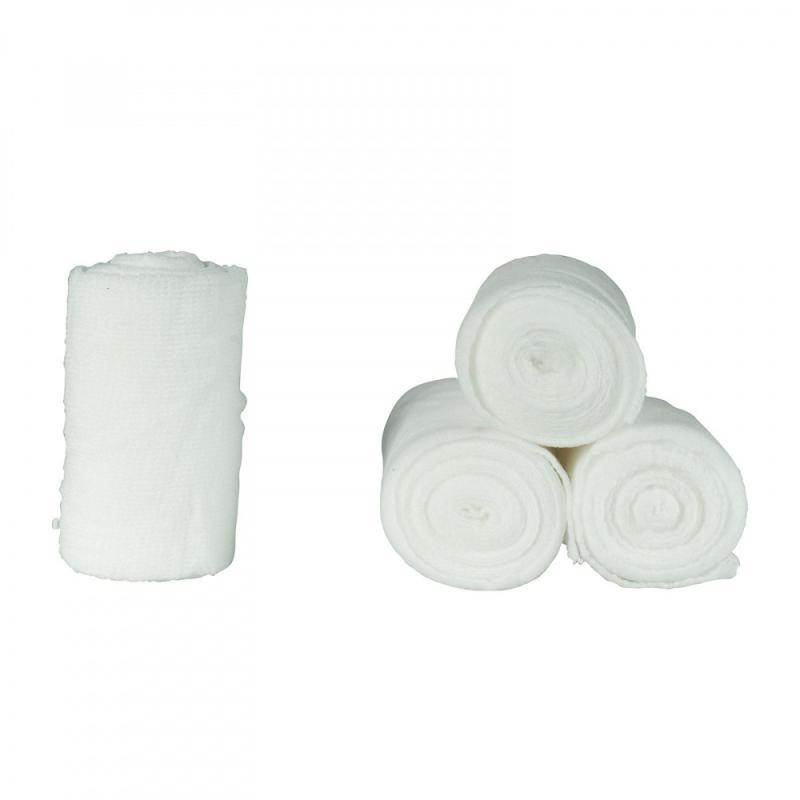 Horze Vet Bandages - Imagen 1