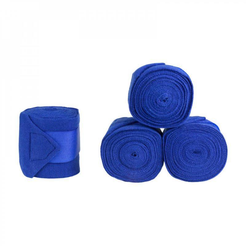 Finntack Acrylic Bandages - Imagen 1