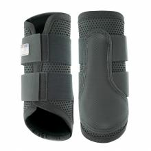 Horze Impact Dressage Brushing Boots - Imagen 1
