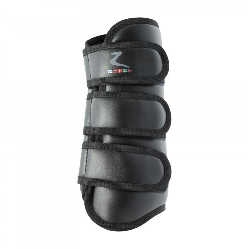 Horze Laval Boots - Imagen 1