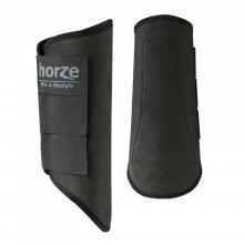 Horze Pile-Lined Boots - Imagen 1