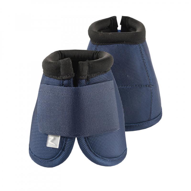 Horze Overreach Boots - Imagen 1