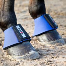 Horze ProBell Boots - Imagen 1