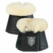 Horze Salerno Bell Boots - Imagen 1