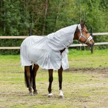 Pantalón Horse Equi-Tech, para hombre