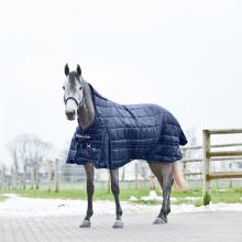 Horze Avalanche Stable Rug 250g - Imagen 1