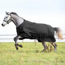 Pantalón de equitación Horze Active con asiento completo, femenino