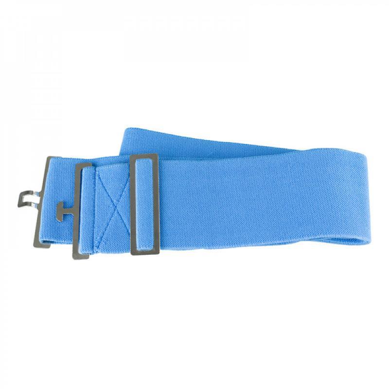Finntack Elastic Blanket Strap - Imagen 1