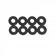Horze T-lock Fastener - Imagen 1