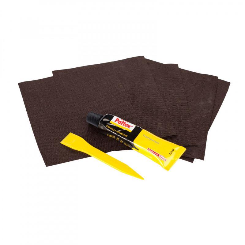 Horze Blanket Repair Kit - Imagen 1
