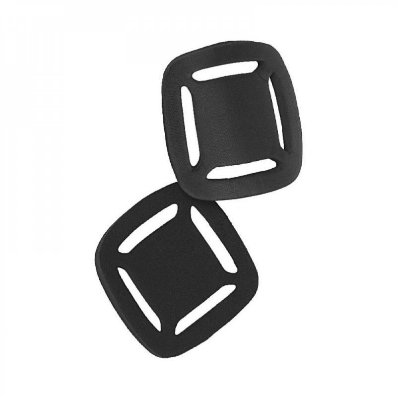 Horze Neoprene Pad for X-surcingles - Imagen 1
