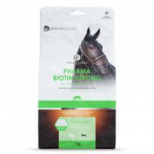 Pharma Biotin Strong, 1kg - Imagen 1