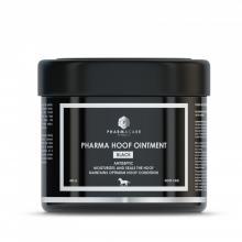 Pharma Hoof Ointment, Black, 450ml - Imagen 1