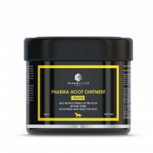 Pharma Hoof Ointment, Yellow, 450ml - Imagen 1