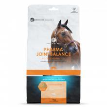 Pharma Joint Balance , 1kg - Imagen 1