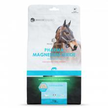 Pharma Magnesium Oxide, 1kg - Imagen 1