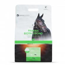 Pharma Biotin Strong, 4kg - Imagen 1