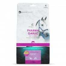 Pharma Garlic, 1kg - Imagen 1