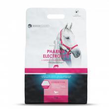 Pharma Electrolyte , 4kg - Imagen 1
