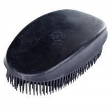Horze Gentle Face Brush - Imagen 1