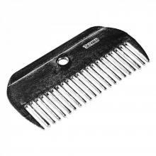 Horze Metal Mane Comb - Imagen 1