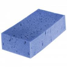 Horze Absorby Sponge - Imagen 1