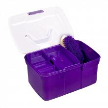 Children's Grooming Box - Imagen 1