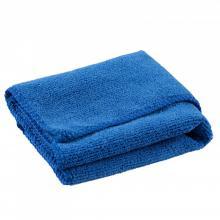 Horze Microfiber Cloth - Imagen 1